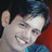 @Sahil_Patel3