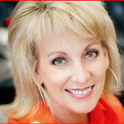 Angela Fulcher | Social Profile