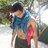 @elkin_taharon