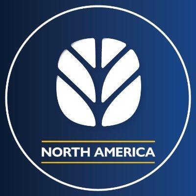 New Holland North America