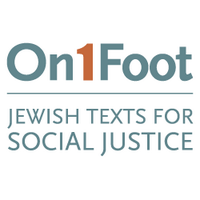 On1Foot | Social Profile