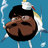 ashwinpande profile