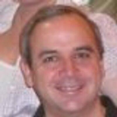 Michael Vangel | Social Profile