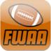 FWAA's Twitter Profile Picture