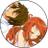 The profile image of koizumikurubot