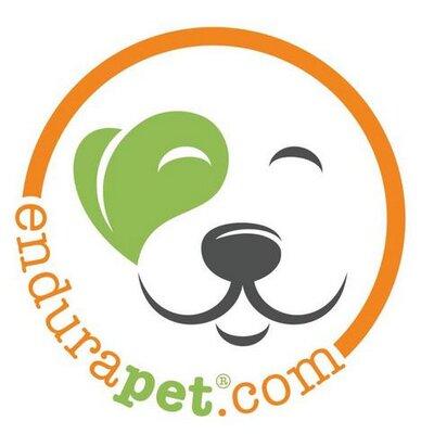 EnduraPet   Social Profile