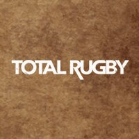 TotalRugby | Social Profile