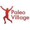 Mike PaleoVillage Social Profile