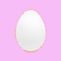 sato | Social Profile