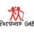 @PartnersGolf