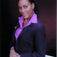 Cassandra Exantus | Social Profile