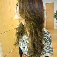 @natural_hair_