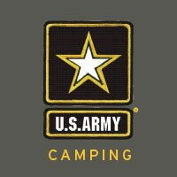 U.S. Army Camping | Social Profile