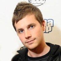 Casey Rankin | Social Profile