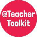 🇬🇧 TeacherToolkit.co.uk