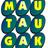 @MauTau_gak