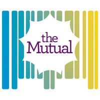 The Mutual | Social Profile