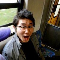 Ko Kwanghee | Social Profile