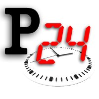 Periodico24