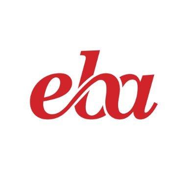 EBA  Twitter Hesabı Profil Fotoğrafı
