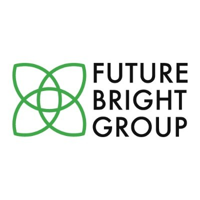 FutureBright Group