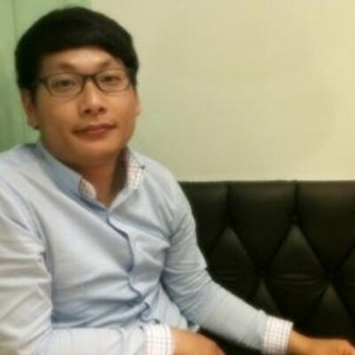kim kwang min | Social Profile