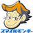 @smilemonkey_jp