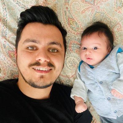 muhammed özer  Twitter Hesabı Profil Fotoğrafı