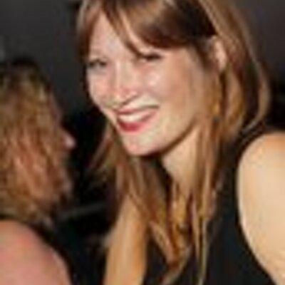 Neta Shalev   Social Profile