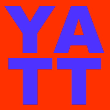 YATT Social Profile