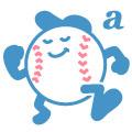 朝日新聞西部本社 高校野球担当 Social Profile