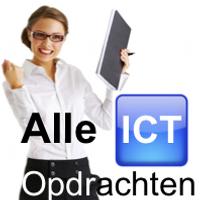 ICT_Opdrachten