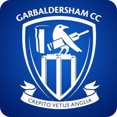 Garbaldersham CC | Social Profile