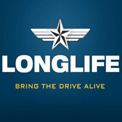 Longlife Exhausts | Social Profile