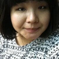 Junghee Kim | Social Profile
