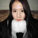 myung_a (@01039397320) Twitter