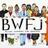 BWFJ-Organize
