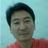 김민재 | Social Profile