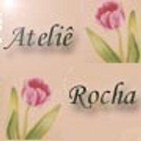 Ateliê Rocha | Social Profile