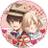 The profile image of yuka_4092