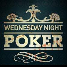 WednesdayNightPoker | Social Profile