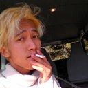 Masayuki Konishi, 小西優之