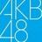 @AKB_Freak48