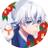 The profile image of koroku6_