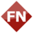 Twitter result for AA Loans from FN_Press
