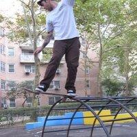 Bobby Worrest | Social Profile