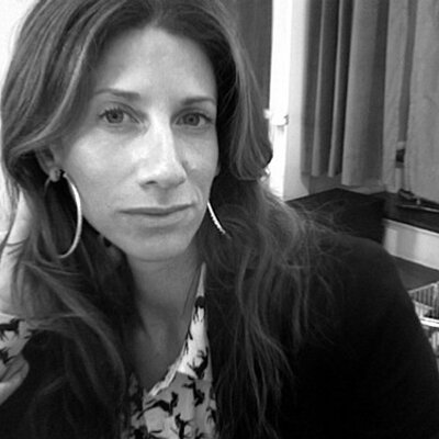 sarah winston | Social Profile