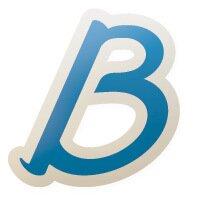 BrandKit | Social Profile