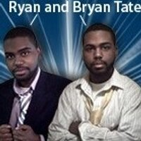 Ryan And Bryan Tate | Social Profile