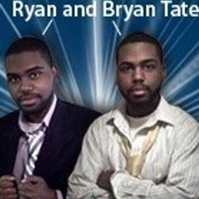 Ryan And Bryan Tate | Social Profile